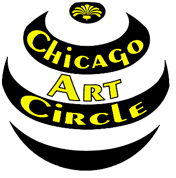 Chicago Art Circle